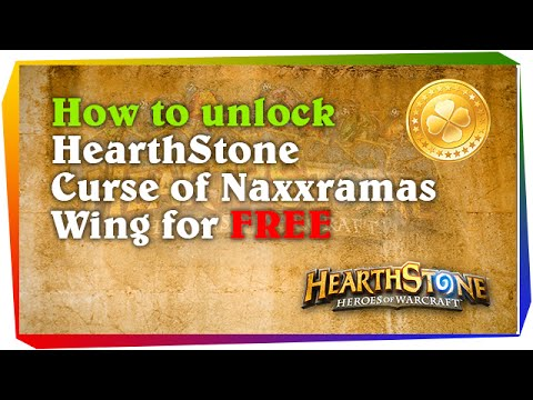 how to get gold in hearthstone achievements