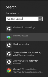 windows_10_force_upgrade_2