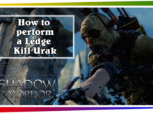 Shadow-of-mordor-how-to-perform-a-ledge-kill