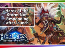 Heroes-of-the-storm-hots-not-responding