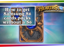 hearthstone-samsung-galaxy-s6-galaxy-gifts-full