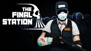 final_station_cover