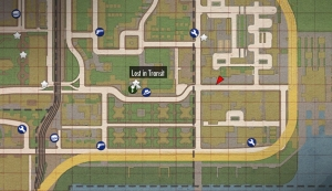 Mafia-2-jimmy-vendetta-map-lost-in-transition