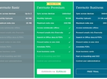 Evernote-premium-Subscriptions-2